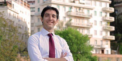 Roma Capitale, Roma Digitale. Giuseppe Gerace (II Municipio): 'Il digitale può ridurre la burocrazia'