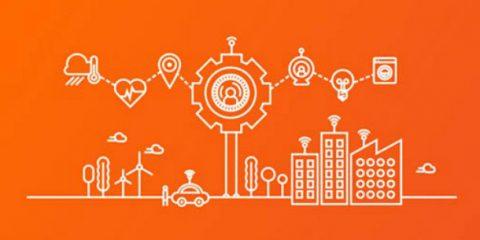 IoT e clean technologies, verso un nuovo fondo venture capital italiano da 120 milioni di euro