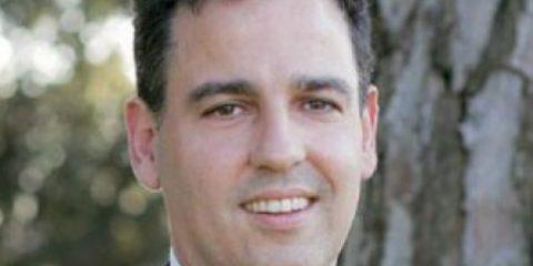 'Italiani iperconnessi, arma a doppio taglio per le aziende'. Intervista a Michele Marrone (Accenture)