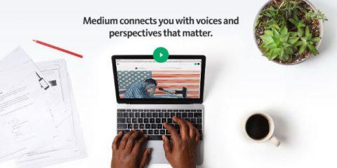eJournalism tra piattaforme di condivisione e User Generated Content