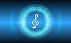 MusicaDiigitale633-1