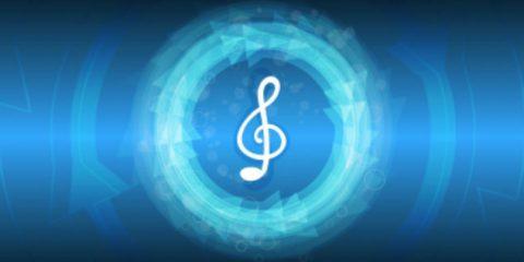 Pirateria, la musica registrata perde 170 mln l'anno nella Ue. In Italia 7,8 mln