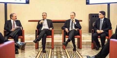 HD Forum Italia: per il decennale, intesa tecnologica con il Vaticano