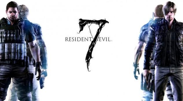 Resident Evil 7 Saranno necessarie 15 ore per completare il gioco