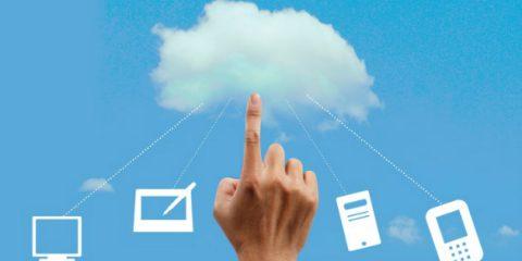 Accenture cerca 60 professionisti in ambito Cloud a Roma e Milano