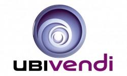 Ubisoft - Vivendi