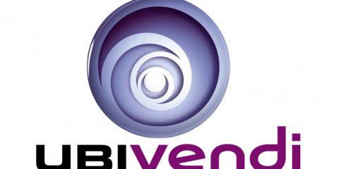 Vivendi aumenta nuovamente la partecipazione azionaria in Ubisoft