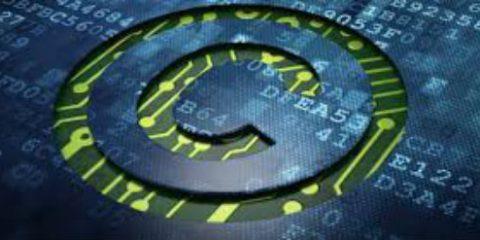 Copyright, che cos'è lo snippet e a chi fa paura la riforma Ue