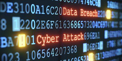 Cybersecurity: rubati i dati di 5,5 mln di dipendenti delle maggiori aziende mondiali
