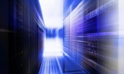 data-center.shutterstock_375195151-930x620