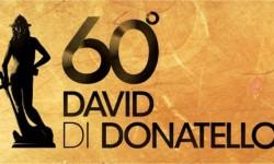 david-donatello60