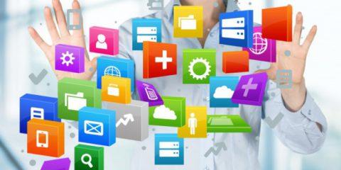 SosTech. Telco, la soddisfazione del cliente passa per il digitale (Parte II)