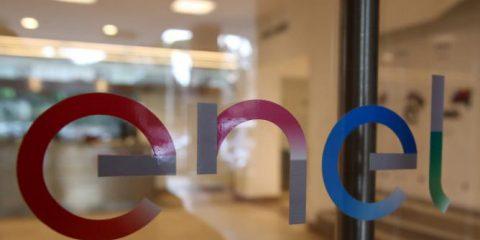 Enel nuovamente confermata nell'indice FTSE4Good