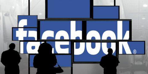 Tutti contro Facebook. Dal suo ex vicepresidente alla Francia, che lo regola per gli under 16