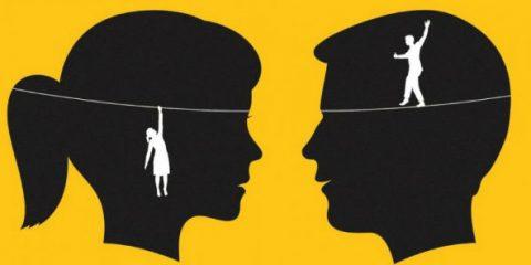 Parità di genere, colmare il gap porterebbe 12 trilioni di dollari alla crescita globale