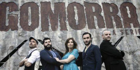 Schermo&Schermo. 'Gomorra 2', solo il trionfo del male assoluto?