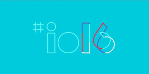 dcx. Google I/O 2016: Il mobile trasforma la customer experience