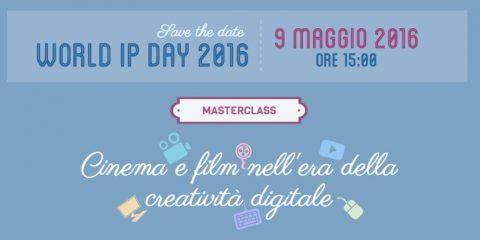 Cinema e film nell'era della creatività digitale