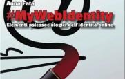 mywebidentity