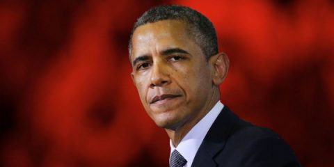 Causeries. Obama (in extremis) riaccende i fari sulla concorrenza