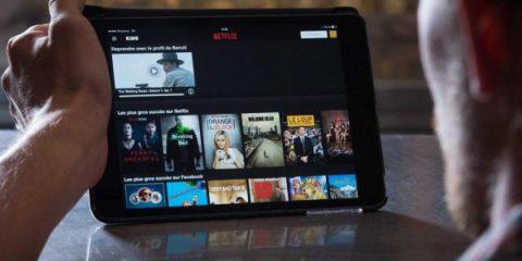 Pay Tv, on demand e audiovisivo. Agcom: servono nuove regole con Netflix & Co