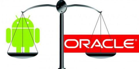 Causeries. Oracle vs Google: battaglia all'ultima API sul copyright di Java