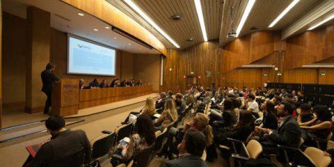 World IP Day Cinema, FAPAV: 'Creatività e Proprietà Intellettuale cruciali per i giovani'