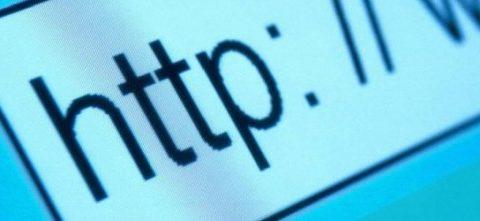 Chi tiene in pugno i siti web della PA?