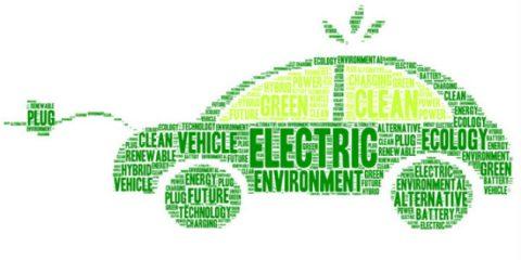 Progetto UE da 28 milioni di euro per il restyling delle auto elettriche