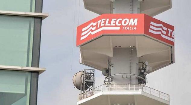 Telecom Italia: resta buy anche in caso di deal Enel-Metroweb