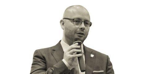 Crowd4Fund. Startup e PMI italiane in UK: mercati esteri anche con l'equity crowdfunding. Intervista a Matteo Cerri (i2i)