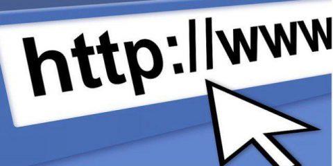 Effetto GDPR, il nuovo regolamento può mettere il turbo a internet
