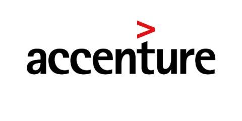 Accenture, il 20 giugno sarà assegnato il Premio crescita digitale