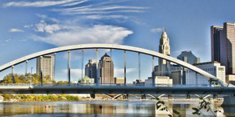 US Smart City Challenge 2016: premiata la città di Columbus con 50 milioni di dollari