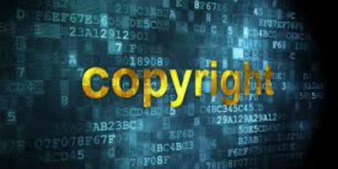Copyright ed enforcement, il 10 giugno evento a Roma