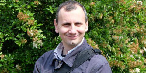 Emanuele Mattei