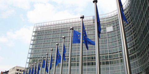 MailUp inaugura la rubrica 'Video academy', sotto la lente la riforma Ue sulla privacy