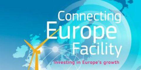 Trasporti green, l'Ue investe 6,7 miliardi di euro