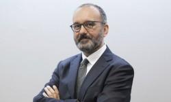 Fabio Fassone