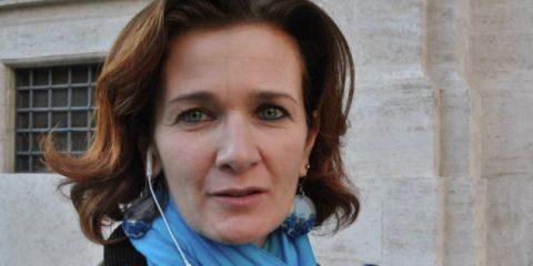 La Rai che vorrei. L. Bonaccorsi: 'Recuperi il target dei giovani e sia guida digitale del Paese'