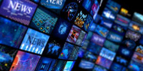 Media ed Entertainment in fermento anche in Italia. Mercato globale a 2.140 mld nel 2020