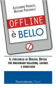 Offline  bello