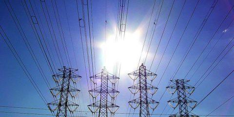 Piano energetico in Emilia-Romagna: 218 mln di investimenti in tre anni
