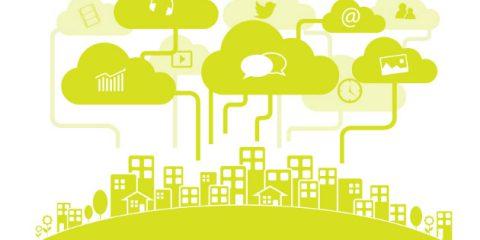 Economia della sostenibilità e futuro delle smart city, vale 92 miliardi di dollari il mercato dei green bond