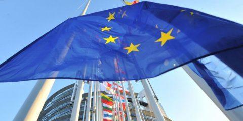 Copyright, il 21 settembre le linee guida Ue. Più di mille artisti si mobilitano