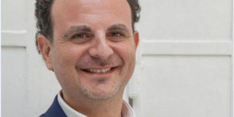 Aldo Agostinelli è il nuovo Digital Officer di Sky Italia