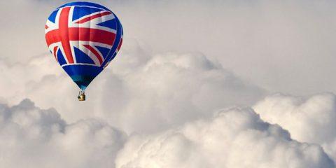 Brexit: l'impatto sull'industria Tech se vince il sì