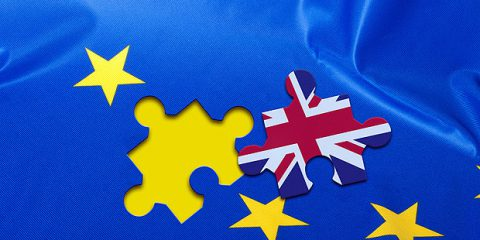 Brexit: cosa succede nel settore Tlc se vince il sì?