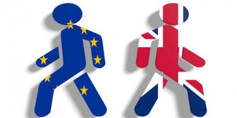 Brexit e ora? Conto salato per il settore Tech