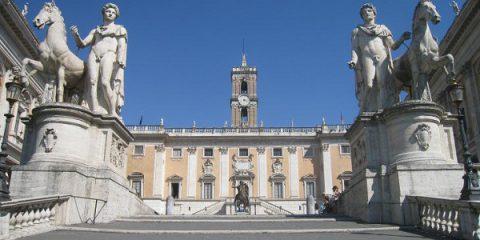 Roma 2016. Il primo dossier dei candidati sindaci: burocrazia e dirigenza digitali